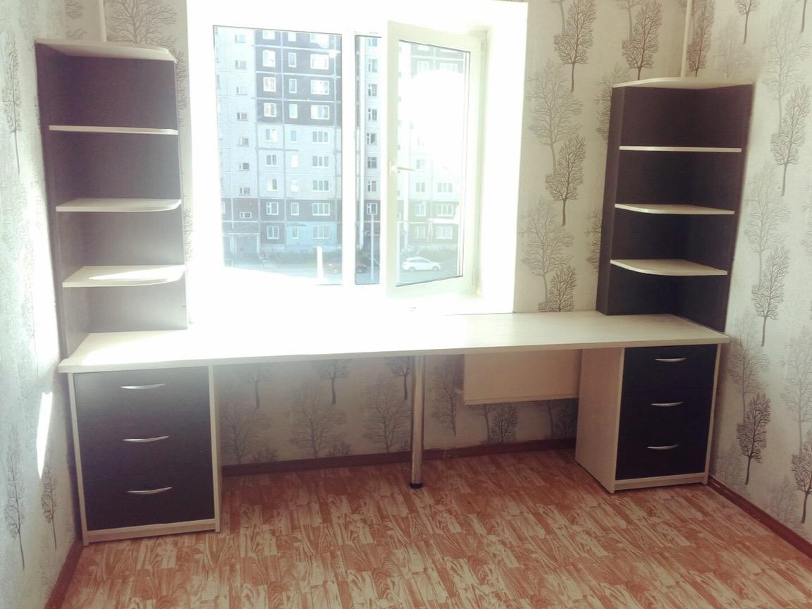 Мебель в детскую комнату в микрорайон Усольский